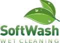 softwash logo